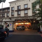 Courtyard by Marriott San Diego Old Town Foto