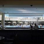 Photo de Crowne Plaza Maruma Hotel & Casino