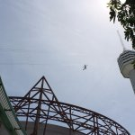 Photo of Pattaya Park Tower