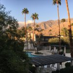 Quality Inn Palm Springs Foto