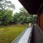 Shokokuji Temple Foto