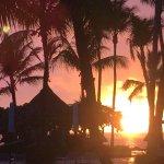 صورة فوتوغرافية لـ La Pirogue Resort & Spa