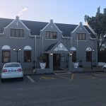 Photo of Protea Hotel by Marriott George Outeniqua