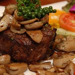 Carnivore Steak and Grill의 사진