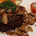 Photo de Carnivore Steak and Grill