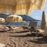Fotografija – Hotel Splendid Conference & Spa Resort