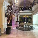 Foto de Hotel Gran Mahakam Jakarta