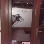 El Gaucho Photo