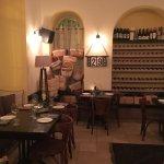 Photo of brasserie ein kerem