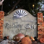Photo de Railay Bay Resort & Spa