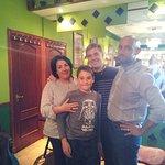 Photo of Sol y Sombra Tapas Bar