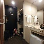 Dormy Inn 熊本照片