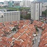 Zdjęcie Vistana Penang Bukit Jambul