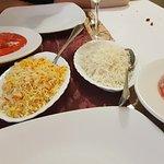 Foto de Bombay Spices