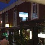 Photo de Restaurante O Cantinho