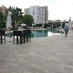 Photo of Caballero Hotel