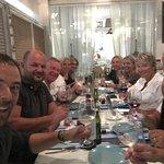 Photo of Mirela Restaurant & Pizza