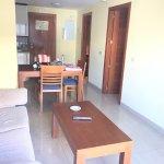 Φωτογραφία: Apartamentos Dona Lucia