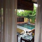 Photo of Rama Beach Resort and Villas