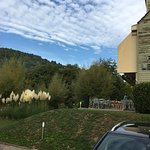 Hotel Les Rives Foto