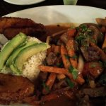 Photo of Arepazo Tapas Bar and Grill