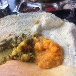 Bharathの写真