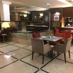 Foto de Turim Iberia Hotel