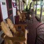Photo of Birches Resort