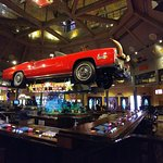 Photo of Texas Station Gambling Hall and Hotel