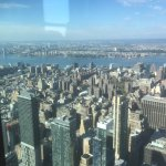 Foto di Empire State Building