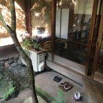 Photo of Guesthouse Kingyoya