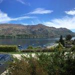 Lakeview Motel Foto