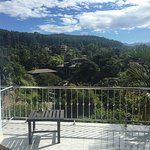 Photo de Rawana Holiday Resort