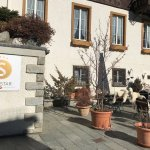 Photo of Sunstar Boutique Hotel Beau-Site