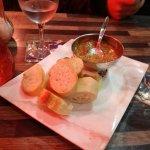 Steakhaus Angusto Foto