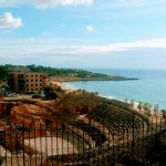 Visita imprescindible en Tarragona