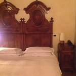 Photo de Relais Monastero di San Biagio