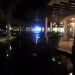 Grand Palladium Kantenah Resort & Spa Foto