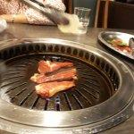 焼肉東光園 松山本店の写真