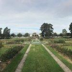 Foto de Parc La Grange