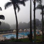 LAICO Lake Victoria Hotel Entebbe