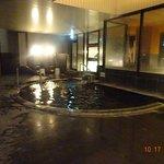 Photo of One Niseko Resort Towers