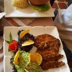 Foto van Restaurante Las Antorchas