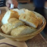 Photo de Restaurante El Abuelo