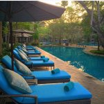 Photo of Courtyard by Marriott Bali Nusa Dua Resort
