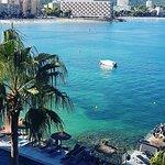 Foto de Intertur Hotel Hawaii Mallorca & Suites
