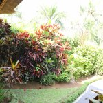 Photo de Furama Villas & Spa Ubud