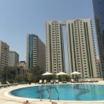 Photo of Hilton Sharjah