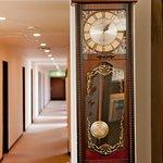 Photo of Hotel Hanakomichi