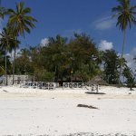 Photo de Mohammed's Beach Bungalows
